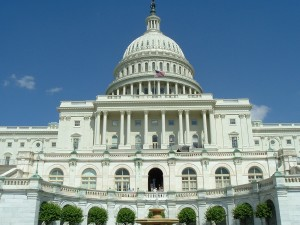 New Nonprofit Legislation May Impact Your Organization